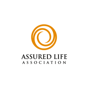 Assured Life Logo
