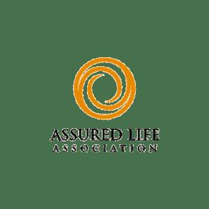 Assured Life Logo