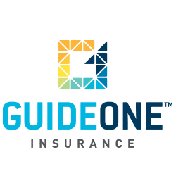Guide-One-Logo
