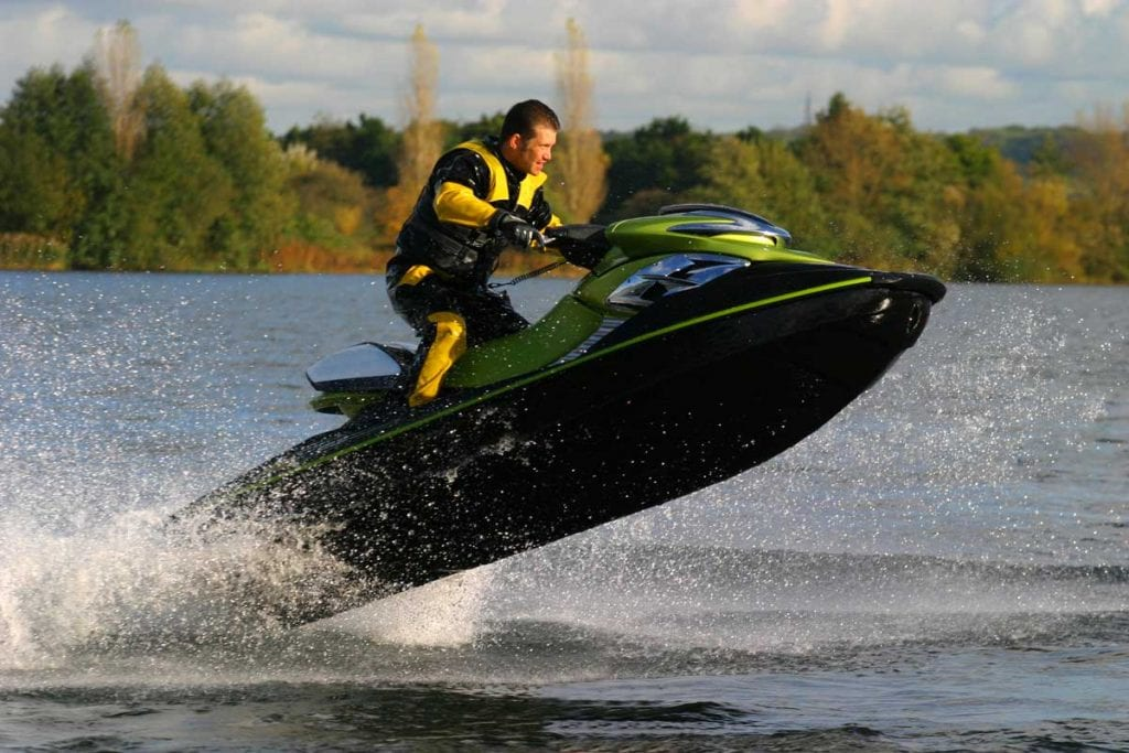 Jetski-Toys-for-Boys