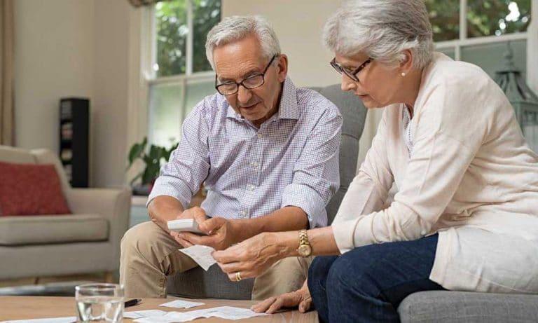 Medicare Changes Take Aim at Drug Costs, Push Telemedicine