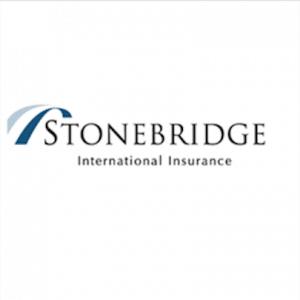 Stonebridge Insurance Logo