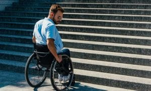 Why You Should Consider Disability Insurance