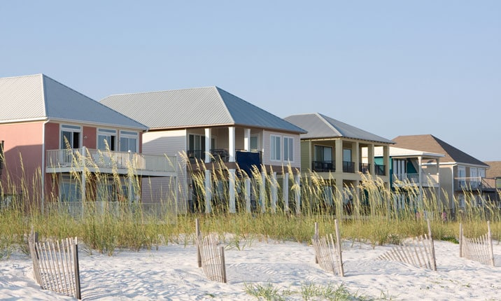 Homeowner's Policy Won't Cover Your Vacation Rental
