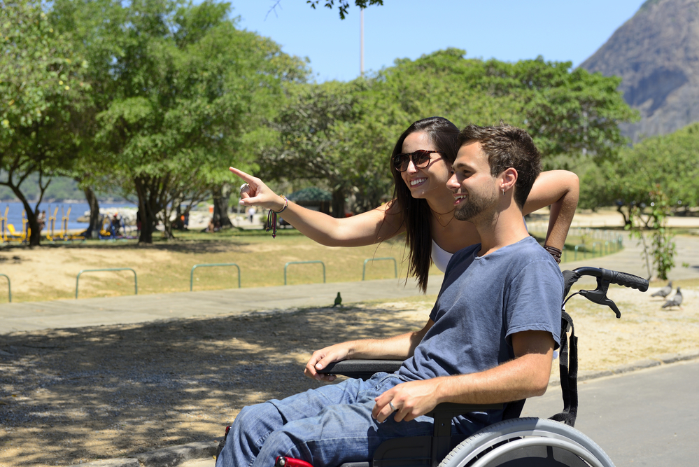 Getting the Most out of Disability Insurance
