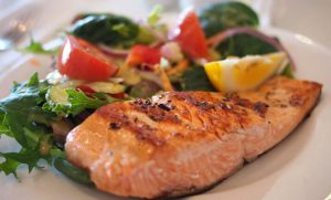 Read more about the article Stay Healthy with Home-Cooked Meals