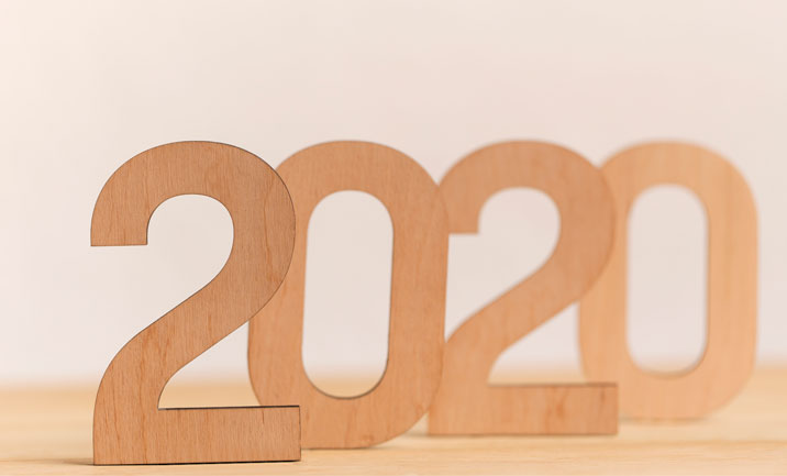 Changes Ahead for Medicare Plans for 2020
