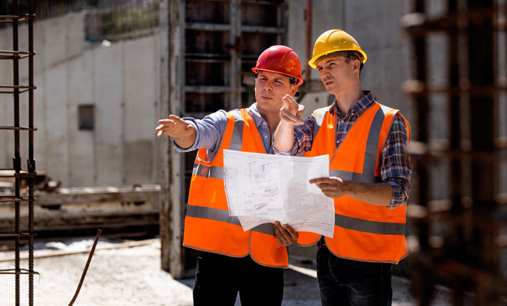 You are currently viewing Two Real-World Lawsuits and Lessons Learned for Contractors