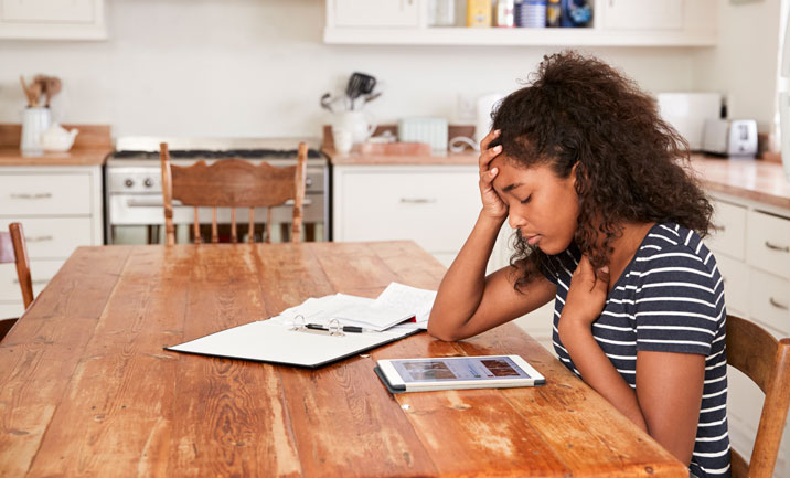 What to Do If Your Child Is Cyber-bullied or a Cyber-bully