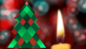 Read more about the article Happy Holidays to You and Yours!
