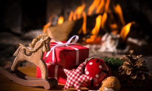 Read more about the article 12 Safety Tips for the Holidays
