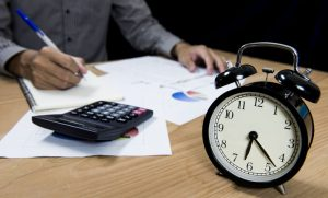 New Overtime Exemption Regulations Have Taken Effect