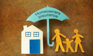 Homeowner's Liability Goes Beyond Your Home