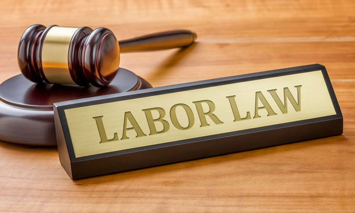 10 Potential Causes of Employee COVID-19 Lawsuits