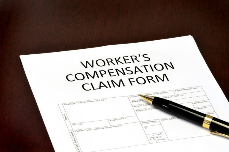 Number of COVID-19 Workers' Comp Claims Continues Rising