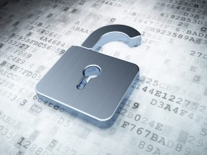 Five Steps for Protecting the Data of Your Firm, Customers and Employees