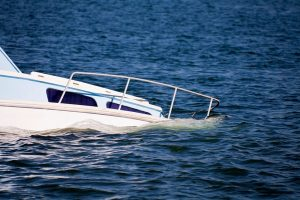 Protect Your Boat with Insurance, Winterization