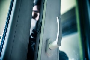 How to Reduce the Risk of Theft, Vandalism at Your Business