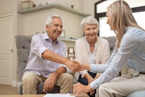 Read more about the article Fewer Medicare Advantage Plans Receive High-Quality Ratings