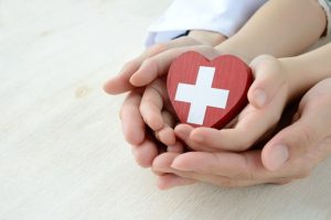 Read more about the article Why Everyone Needs Life Insurance