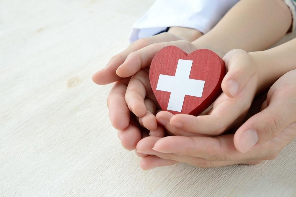 Why Everyone Needs Life Insurance