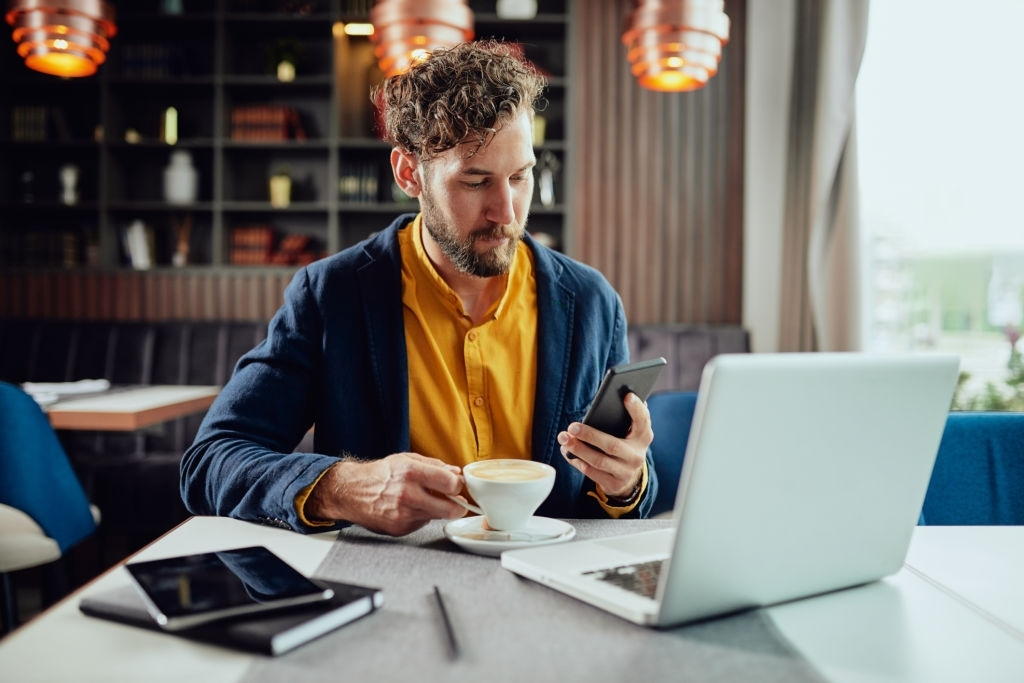 Pandemic Telecommuting and the Wage and Hour Dilemma