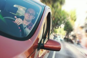 Losing Everything Due to Inadequate Auto Liability Coverage