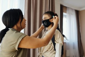 Signs Your Child May Need More Support During Pandemic