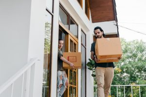 Homeowner's Five Coverages You May Not Know You Need