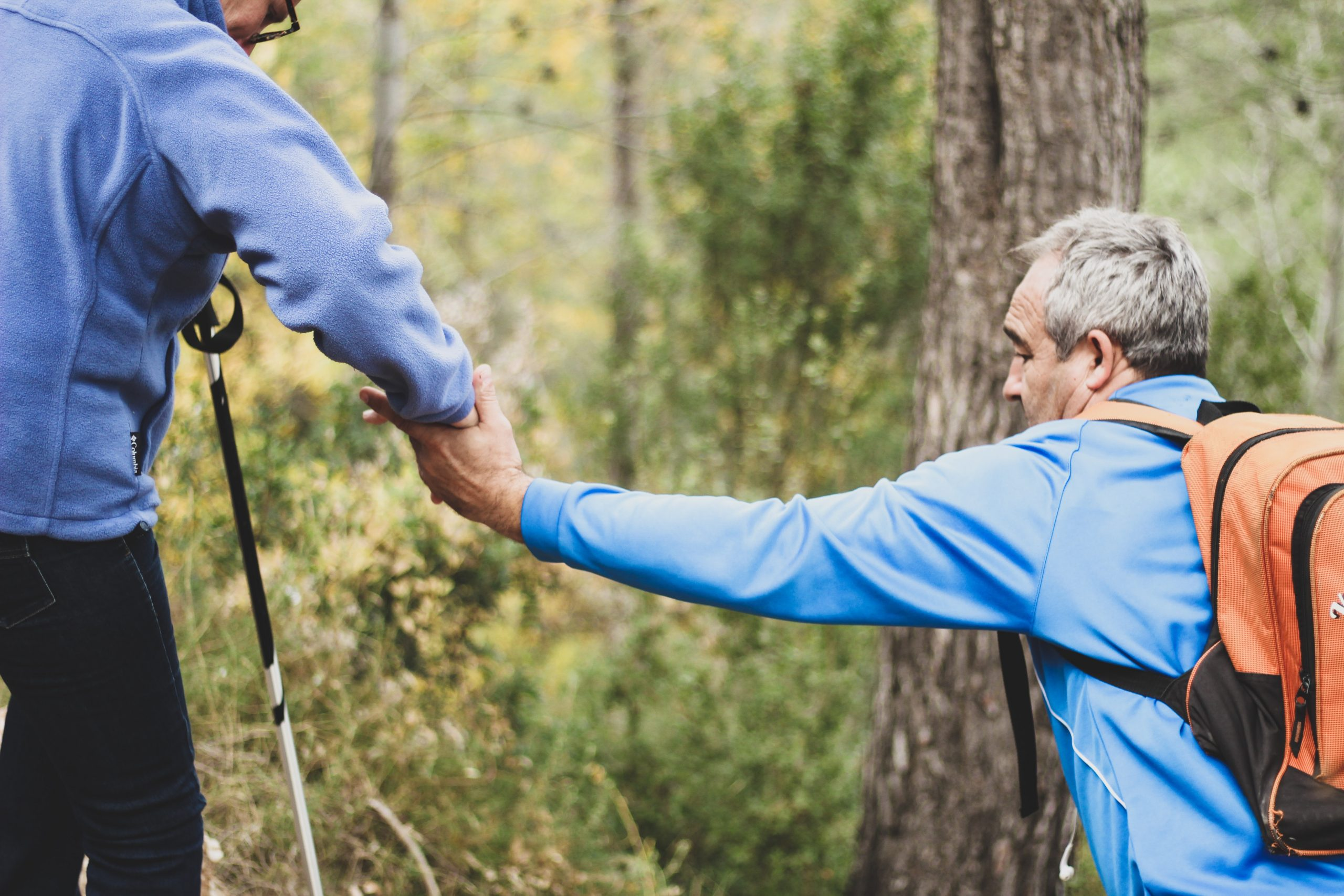 Simple Tips for Seniors to Avoid Medicare Fraud