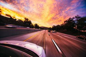 Getting a Handle on Commercial Auto Insurance Rates