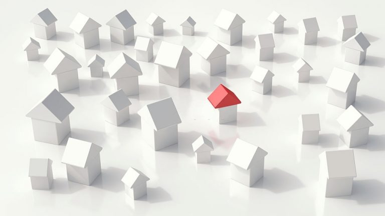 Read more about the article Does a Homeowner's Policy Cover Your Home Business?