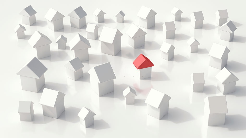 Does a Homeowner's Policy Cover Your Home Business?